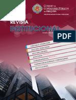 octubre2018 REVISTA.pdf