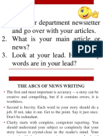 Writing a News Report.pptx