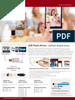 En OTG ProductSheet-1809