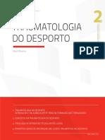 Traumatologia do Desporto.pdf