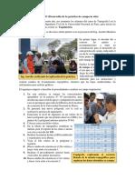 6ta Práctica Topografía_Procedimiento.docx