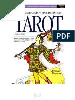 LIBRO TAROT ANGELLO VERON.pdf