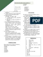 EJERCICIOS_DE_REPASO_DE_QUIMICA__I_1[1].docx