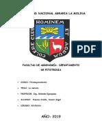 LA MEIOSIS.pdf