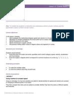 uniform-motion.pdf