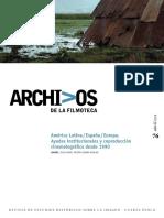 Archivos de la filmoteca 76.pdf