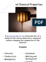 Physical and Chemical Properties.pdf