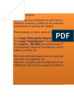 ESPINOZA_L_GESTIÓN DE LA CALIDA_T2