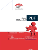Sílabo_MORAL_2015-I.doc