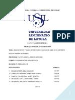 GRUPO 6-SAN MARTIN DE PORRES.docx