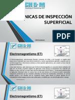 2.4-Corrientes-de-Eddy-ET.pdf