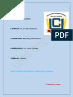 Glosario MKT(2)