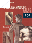 36835214-Anatomia-omului
