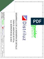 ENOSA-ELC13-A01.pdf