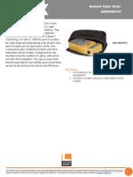 aw250nxt03_eng (1).pdf