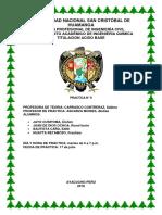 QUIMICA-EXPERIMENTO-N-8.docx