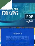 E Book KVPY F_v2.pdf
