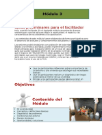292660405-Modulo-Vivienda-Saludable-ultimo-docx.pdf