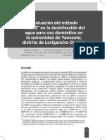 622-789-1-PB.pdf