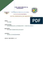 DEFINICION DE LAS WEB.docx