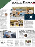 Starkville Dispatch eEdition 6-30 Copy