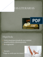 1195804 15 LgWsxCwA Poemas