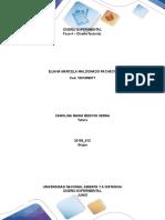Apendice-Fase4.elianamaldonado