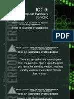 types of computer errors.pdf
