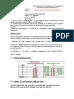 EMPRESUELTOSI09.pdf