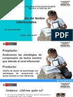 comprensinlectora-170611025459