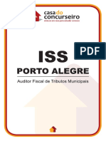 Apostila ISS Porto Alegre.pdf