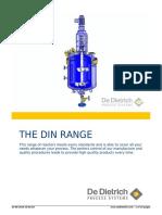 de_dietrich_process_systems_-_.pdf