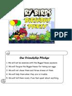 Language Arts activity.docx