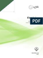 06_eletronica.pdf