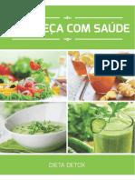 Introdução a Estetica Natural.pdf