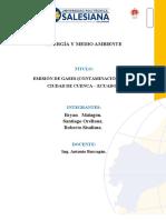 EMISIÓN-DE-GASES-CONTAMINACIÓN-EN-LA-CIUDAD-DE-CUENCA-ECUADOR