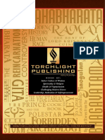 Torchlight Wholesale Price