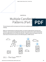 Single Candlestick Patterns (Part 1) - Zerodha Varsity