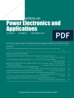 Yongheng_Yang_CPSS_Transactions_on_Power_Electronics_and_Applications_CPSS_TPEA_vol.....pdf