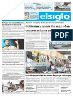Edicion Impresa 30-06-2019