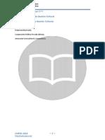 Tema 3. Tipologías de Gestión CulturalAyuda Con Archivo