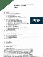 PlanningAndManagement(2)