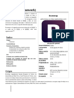 Bootstrap (Framework)