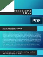Introducción a la Teoría Política resumen semestral.pptx