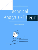 Fundamental Analysis PART-2