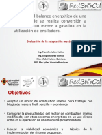 Análisis_del_balance_energético_de_una_finca_donde_se_realiza_conversión_a_biogás_de_un_motor_a_gasolina_en_la_utilización_de_ensiladora..pdf