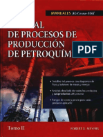 a6f193f3-6288-4323-9a0f-0eeaaac20ae2.pdf