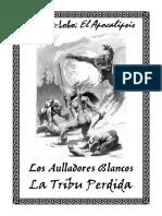 Hombre Lobo - Los Aulladores Blancos.pdf