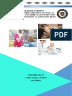 PANDUAN PRAKTIK KLINIK KEP UMKT SMT 4.pdf