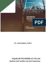 ZAINI DAHLAN-SEJARAH PENDIDIKAN ISLAM.pdf